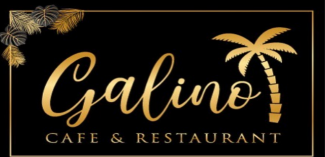 GALINO BEACH BAR