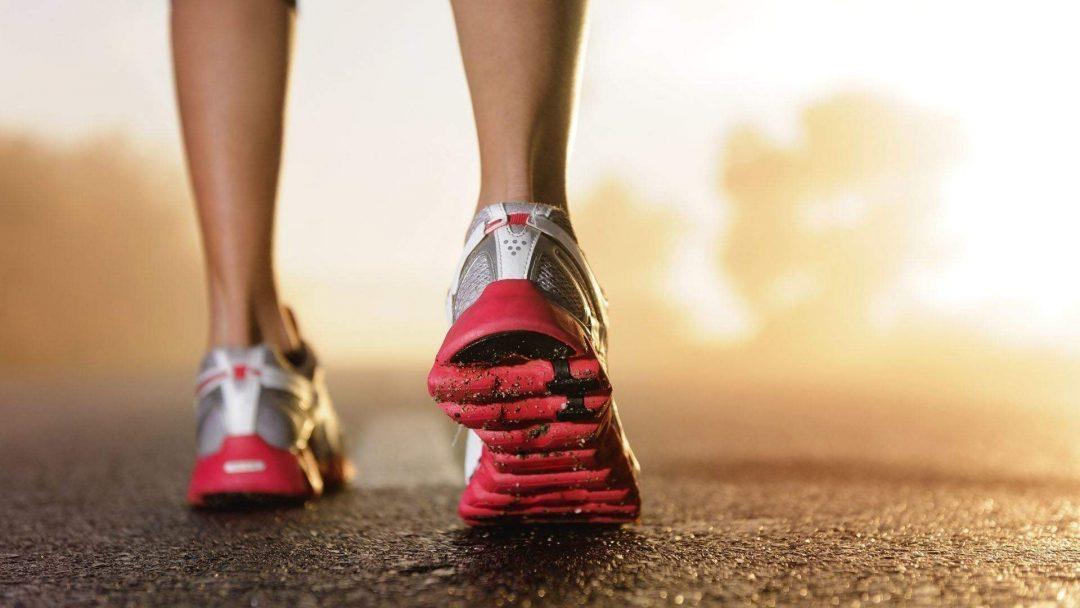 maraton maratona